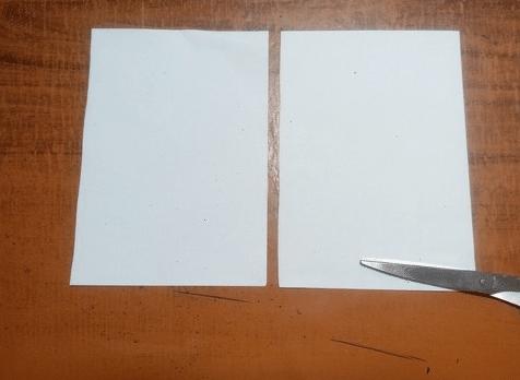 Как сделать объемные снежинки из бумаги, видео уроки и пошаговые действия