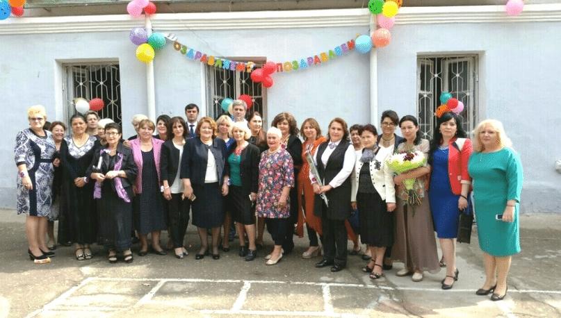 Какого числа день учителя, история праздника в России