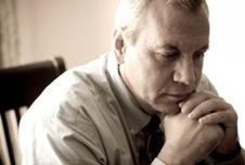простатит, лечение простатита, причины и профилактика простатита