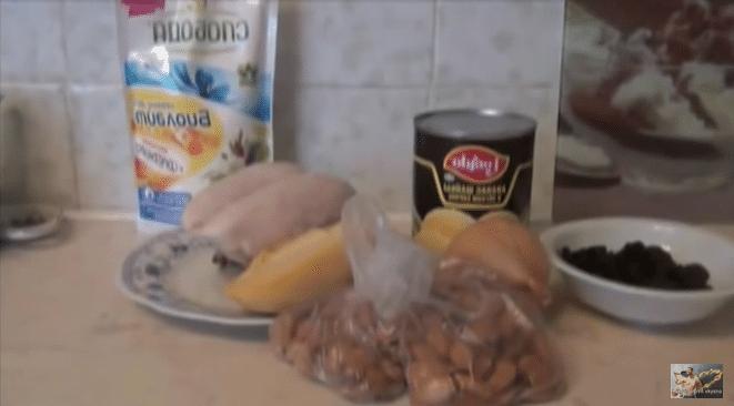 Вкусные рецепты салата оливье к Новому году 2018. Классическое приготовление с языком, курицей и свежим огурцом