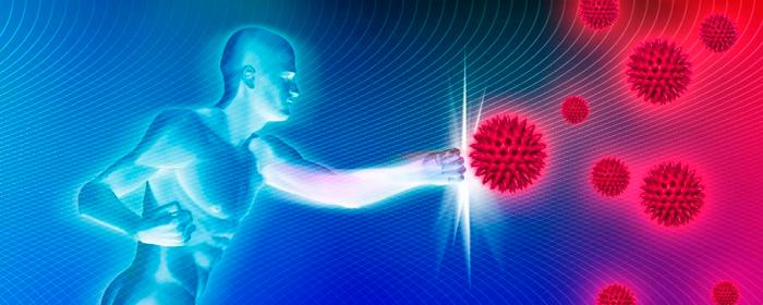 Причины и лечение афтозного стоматита