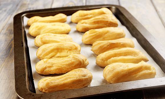 Торт дамские пальчики рецепт с фото, пошагово, в домашних условиях