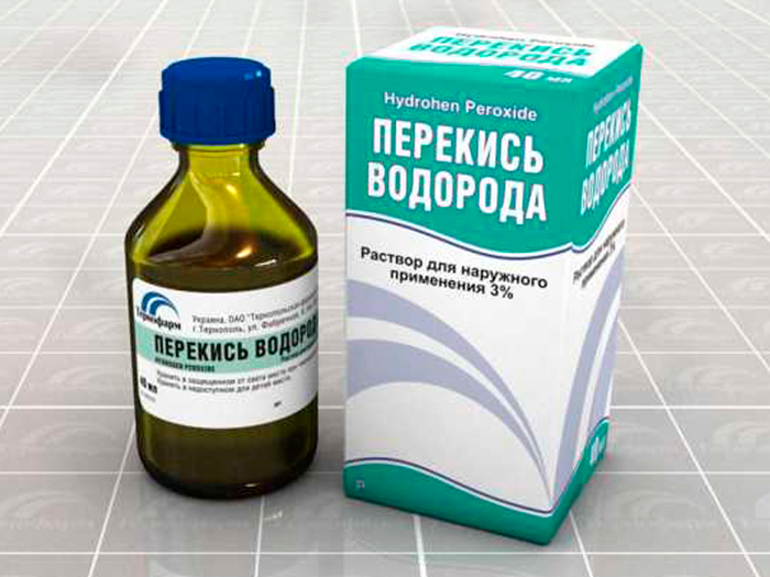 Лекарства против зубной боли