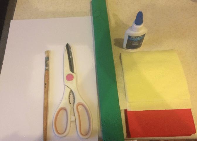 Как сделать детскую поделку своими руками. 5 новых идей.