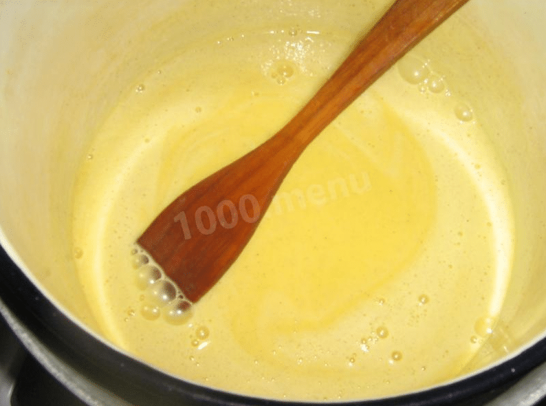 5 простых рецептов творожной пасхи с фото!