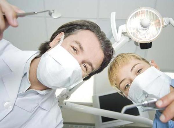 профилактика осложнений после удаления зуба