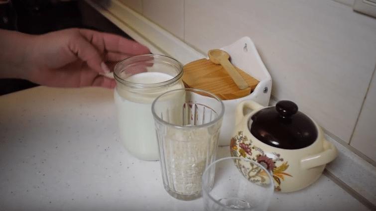 Рисовая каша на молоке и в мультиварке: 2 пошаговых рецепта приготовления рисовой каши