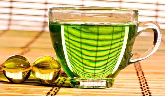 Как перебить запах алкоголя и перегар