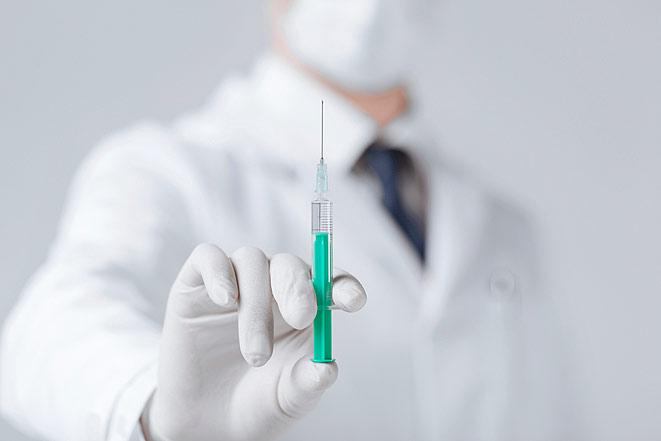 обезболивание при удалении зуба