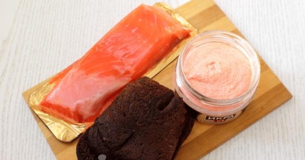 Бутерброды на праздничный стол 11 простых и вкусных рецептов с фото!