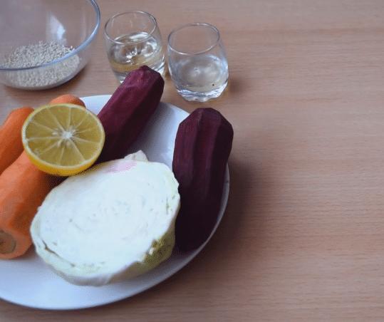 Как очистить кишечник в домашних условиях быстро и эффективно без вреда для желудка