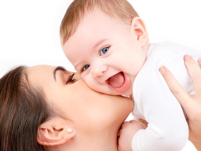 Лечение молочницы во рту у новорожденных
