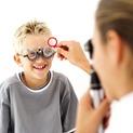 обследование перед назначением контактных линз