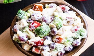 salat-s-kuricej-i-brokkoli