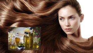 Top-10 shampuney