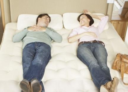Выбор кровати: 5 ошибок, которые совершают покупатели