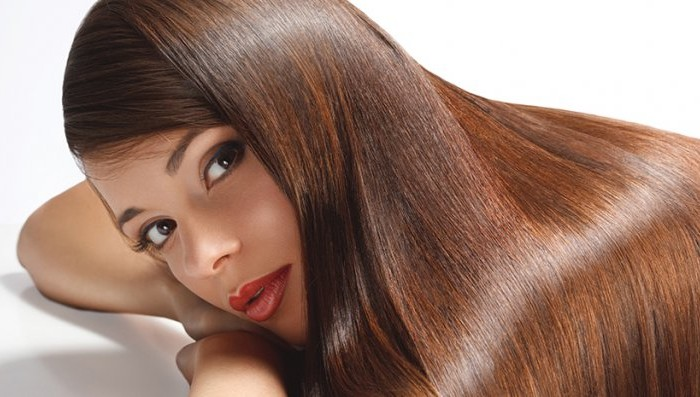 Как ускорить рост волос на голове?