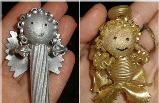Пасхальные сувениры и поделки своими руками