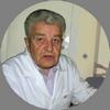 врач дерматолог