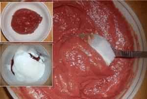 Голубцы с мясом и рисом рецепт пошаговый с фото!