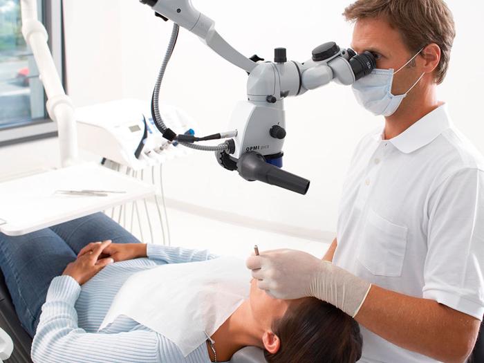 Почему болит мертвый зуб без нерва