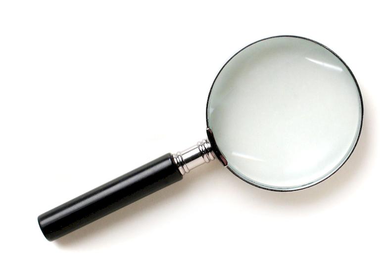 Как удалить занозу: рекомендации специалистов