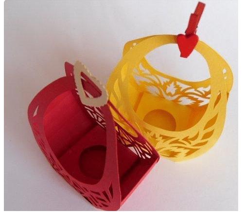 Подарки на пасху своими руками — 6 простых идей для домашнего творчества