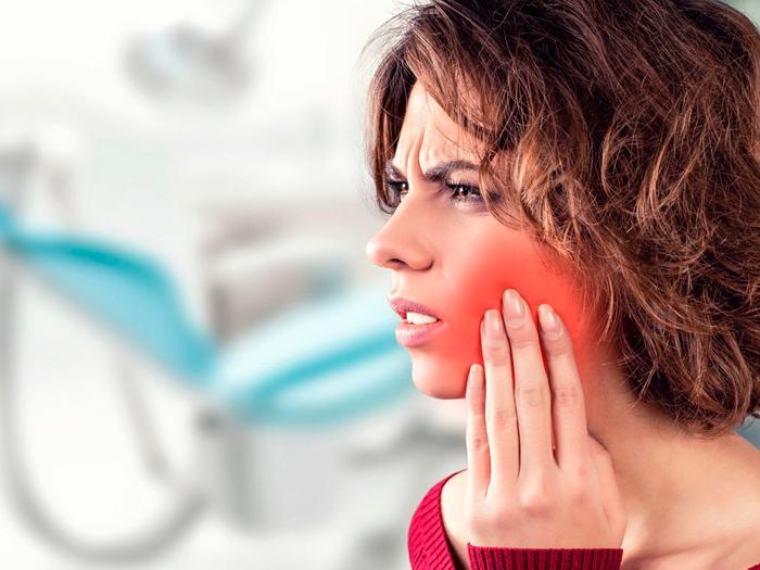 Что такое зуб мудрости и почему он так называется