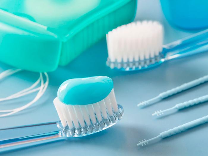 Кровотечение после удаления зуба как остановить?