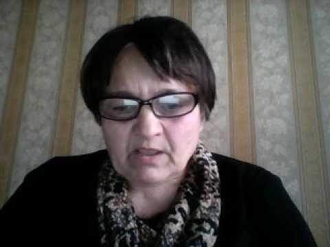 Симптомы, лечение и профилактика остриц у взрослых