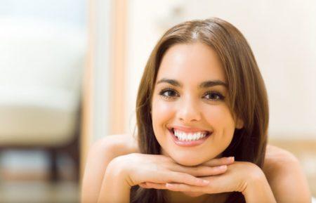 Эффективные способы удаления волос над верхней губой