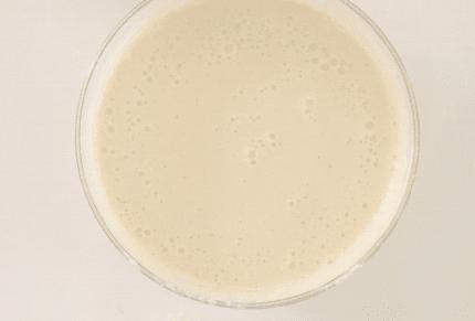 Блины на молоке — 5 классических рецептов тонких блинов без комочков!