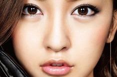 блефаропластика очень популярна среди женщин Азии