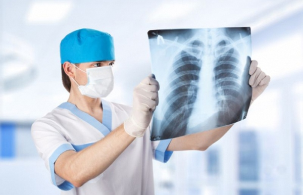 СанПиН профилактика туберкулеза