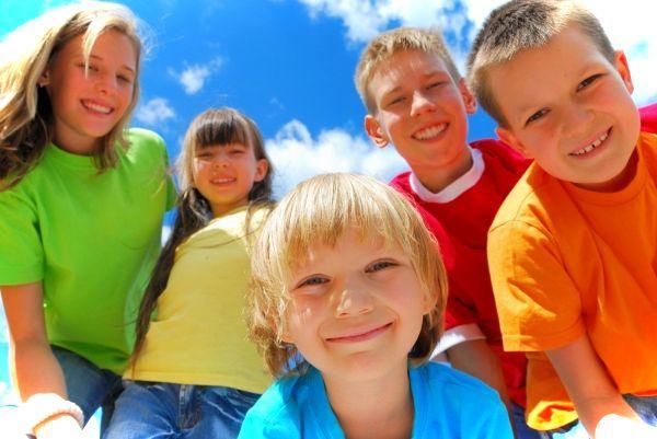 Детская неотложная помощь: существуют ли особенности