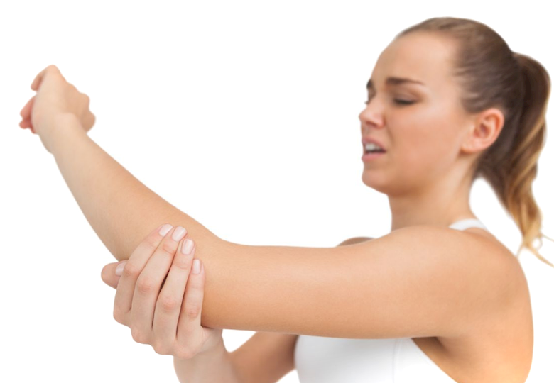 Знаете ли вы, как остановить кровь из раны?