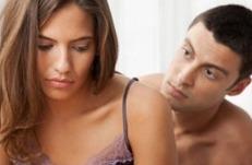 как бороться с фригидностью у женщин