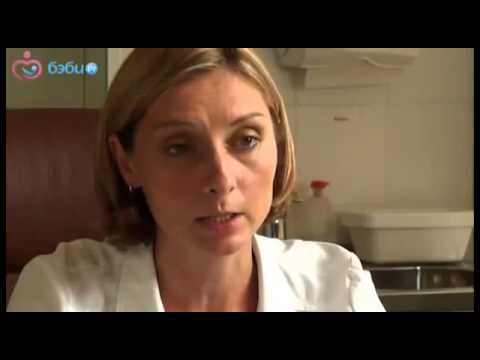 Герпес при лактации: причины появления, лечение и профилактика