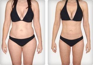 Отзывы и фото похудевших до и после, всего за 14 дней!