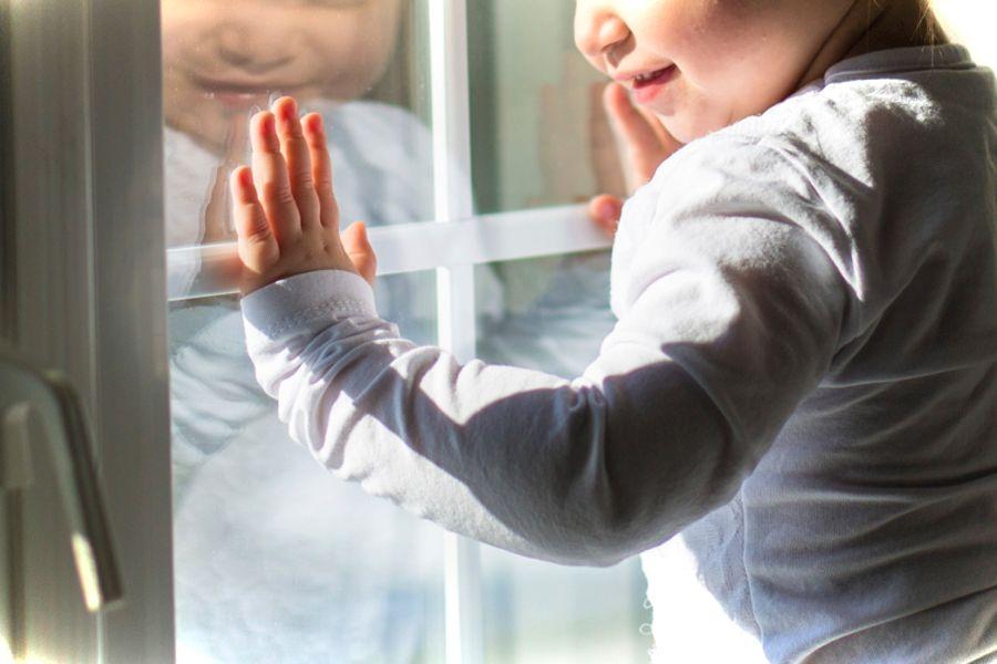 Симптомы сотрясения мозга у ребенка