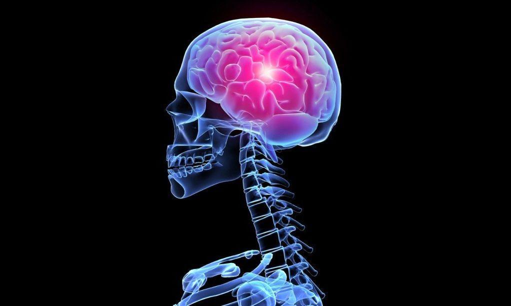 Как распознать и что делать при первых симптомах или признаках инсульта у мужчин и женщин?