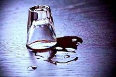 как справиться с алкогольной зависимостью