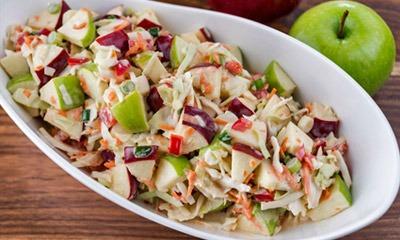 salat-iz-yabloka-i-morkovi