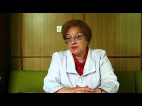 Глисты у человека: симптомы, способы заражения и методы лечения