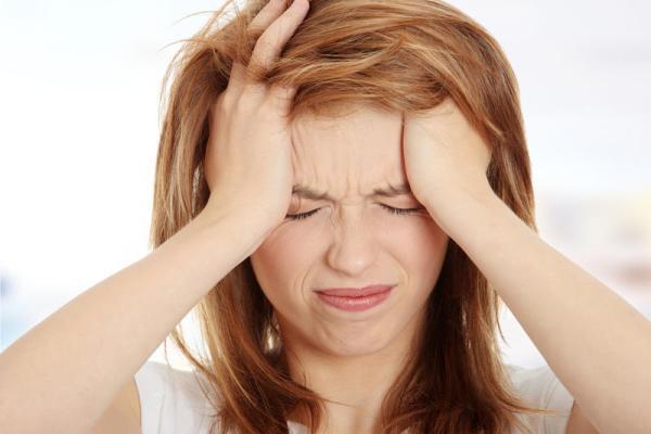 profilaktika-insulta-golovnogo-mozga-u-zhenshhin