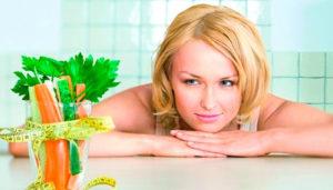 Как правильно голодать для очищения организма