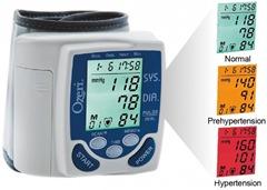 аппарат для измерения давления дом