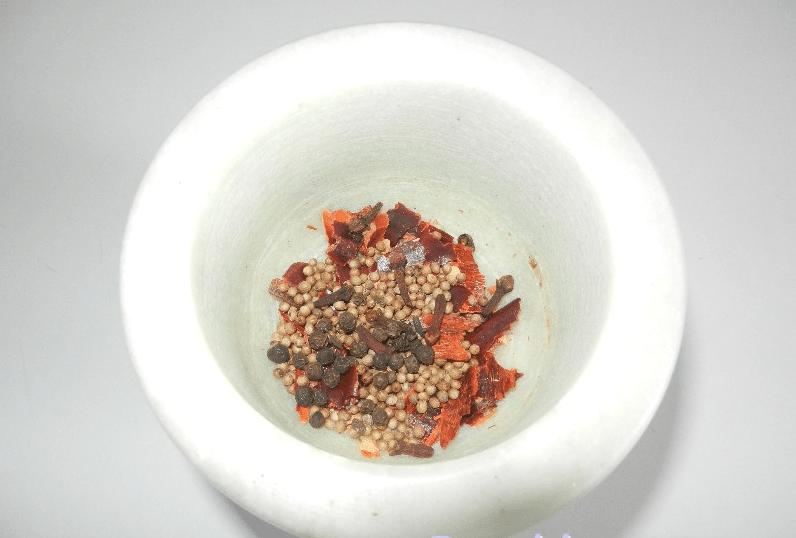 Рецепты приготовления чесночных стрелок по-корейски, паста, суп!