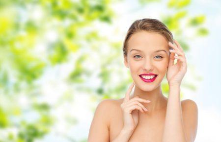 Как осветлить волосы гидроперитом в домашних условиях