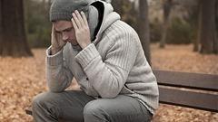 как бороться с осенней деперссией?